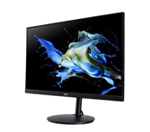 Acer CB242Ybmiprxx Business Monitor