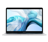 Apple MacBook Air 13,Space Grau i5 / 512 GB / 8 GB