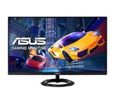 Asus VZ249HEG1R Gaming Monitor