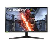 LG 27GN600 Gaming Monitor