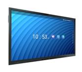 SMART Board GX065 interaktives Display