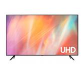 Samsung BE50A-H 4K-UHD Display
