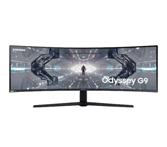 Samsung C49G94TSSU Odyssey Gaming Monitor