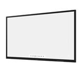 Samsung Flip 2 WM85R interaktives Display