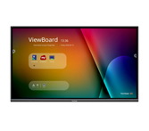 ViewSonic IFP7550-3 Touch Display