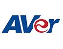AVer Visualizer