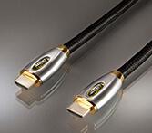 celexon HDMI-Kabel Professional Serie Stecker-Stecker 1,5 m