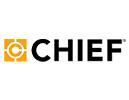 Chief Deckenhalterungen
