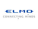 ELMO Visualizer