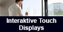 Interaktive Touch Displays
