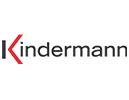 Kindermann Deckenhalterungen