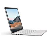 Microsoft Surface Book 3 15'' Intel i7 / 32 GB RAM / 1 TB Qdr