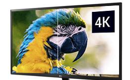 4K-Monitore