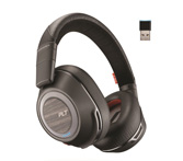 Plantronics Voyager 8200 UC Bluetooth Kopfhörer Headset