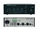 Professionelle Audio-Komponenten