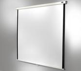 celexon Leinwand Rollo Economy 200 x 200 cm