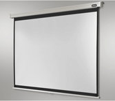 celexon Leinwand Rollo Professional 200 x 150 cm