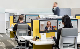 Telefonkonferenzsysteme nach Marke