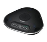 Yamaha YVC-330 USB- und Bluetooth-Speakerphone