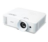 Acer H6523BD