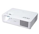 Acer PD1530i