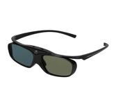 BenQ 3D Shutterbrille D5