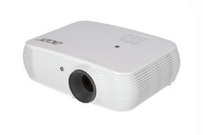 Acer H5382BD