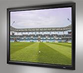 celexon HomeCinema Frame 200 x 113 cm