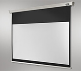 celexon Leinwand Rollo Professional 240 x 135 cm