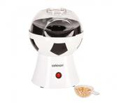 celexon SoccerPop SP10 Popcornmaschine