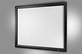 celexon HomeCinema Frame 240 x 135 cm