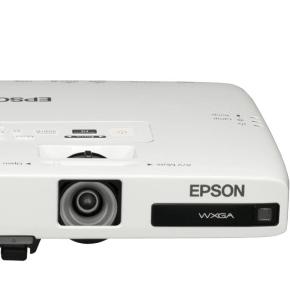 Epson EB-1776W