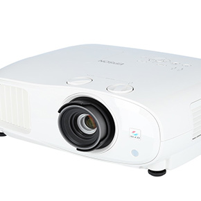 Epson EH-TW6700