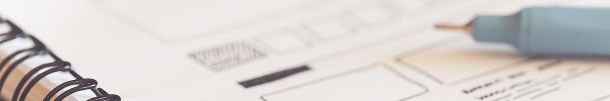 Beamer Kaufberatung | In 10 Schritten zum richtigen Beamer