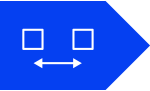 Pixel Pitch