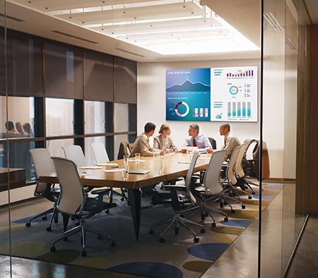 LED Wall: Was sind die Vorteile?