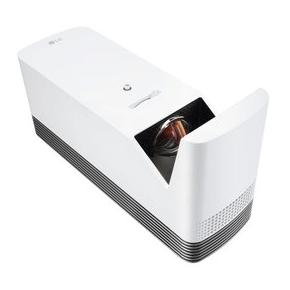 LG HF85LS Allegro 2.0