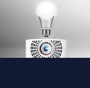 LED Beamer Kaufberatung