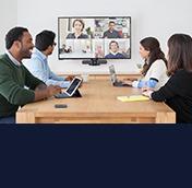 Videokonferenz Systeme Ratgeber