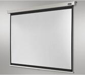celexon Leiwand Rollo Professional 200 x 150 cm