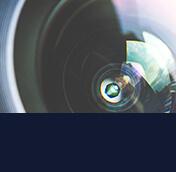 Epson 3LCD Technologie