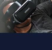 VR-Brillen Kaufberatung