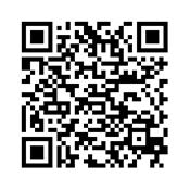 ViewSonic vCast App für iOs