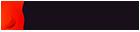 promethean partner